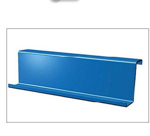 Top Selling Structural Steel C Beam for Warehouse pictures & photos