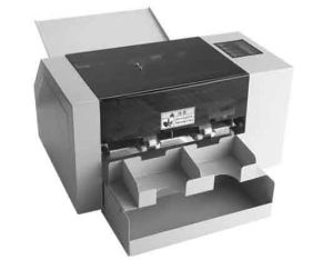 Professional Supplier Full Automatic Cutter Wd-AC408 pictures & photos