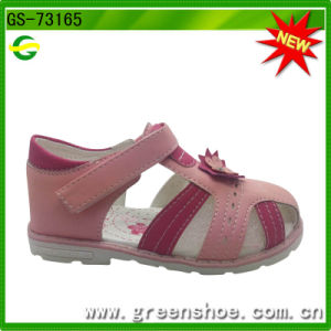 Hot Selling Children Sandals for Summer pictures & photos