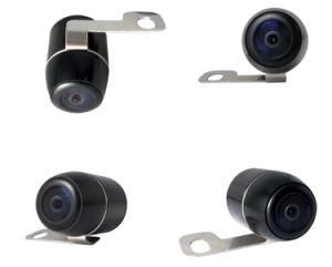 Rearview Camera for Honda Everus (CA-886) pictures & photos