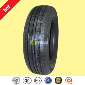 225/55r16 Durun Tire, Triangle Tire, Chengshan Tire, Linglong Tire, Chaoyang Tire