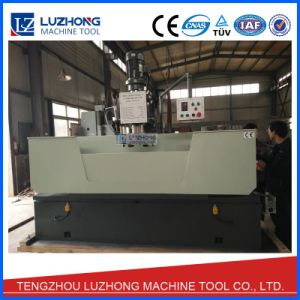 Cylinder Block Grinding Milling Machine (3M9735Bx130X150) pictures & photos