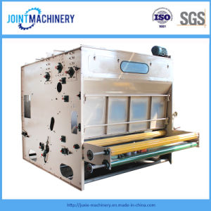 Top Quality Feeding Machine for Nonwoven Mavhinery pictures & photos