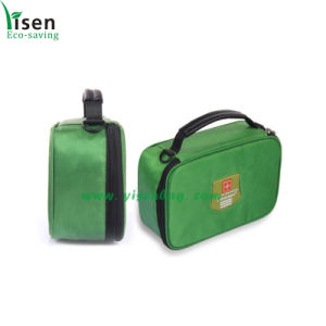 Fashion Tote Medical Tool Bag (YSMTB00-003) pictures & photos