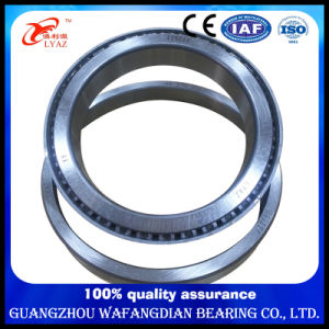 ISO Factory Supply NTN Tapered Roller Bearing 32922 pictures & photos