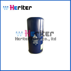 2605272370 Replacement Fusheng Air Compressor Oil Separator Filter Element pictures & photos