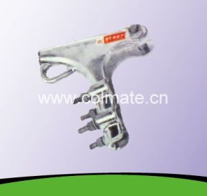 Aluminium Alloy Strain Clamp Nll-2 pictures & photos