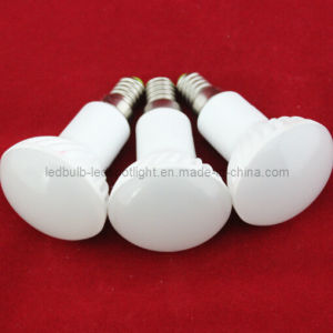 P50/P39/P63 Es Screw E27 E14 Reflector LED Bulb (2835SMD) pictures & photos