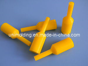 Silicone/EPDM Masking Pull Plugs, Kinds of Sizes and Colors for Your Option pictures & photos