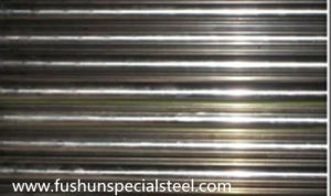 Xm-12 15-5pH Precipitation Hardening Stainless Steel pictures & photos
