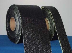 Aluminum Foil Adhesive Tape pictures & photos