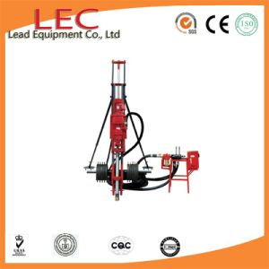 Easy Operation Horizontal and Vertical Drilling Machine pictures & photos