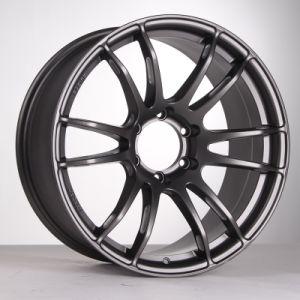 Rays Wheel Rims (P0084)