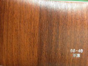 PVC Film for Intereior Door