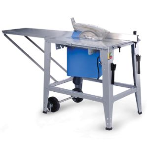 315mm Wood Table Saw pictures & photos
