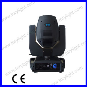 Hot Sale 2r Beam Moving Head Light pictures & photos
