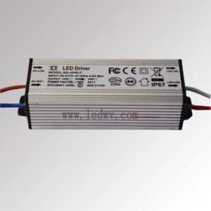 LED Driver 30W with High Pf Value (TY-30) pictures & photos