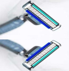 Shaving-Razor-Refills-for-Gillette-Mach-3-Turbo