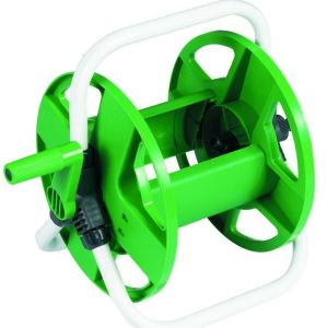 Water Hose Reel pictures & photos