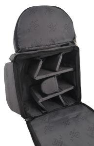 Digital Camera Bags Laptop Bag (SDC552) pictures & photos