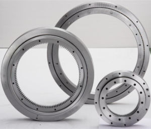 Rollix Slewing Ring Bearing Turntable Bearing External Gear 01 1050 00 pictures & photos