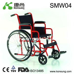 Wheelchair (SMW04)