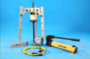 Fy-Bhp Series Grip Puller Sets (50TONS) pictures & photos
