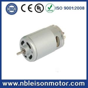 230V AC Motor, HVDC Motor for Mixer and Hand Blender pictures & photos