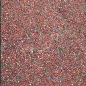 Grade a and Grade B Garnet Sand