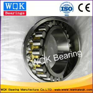 Wqk Bearing 23060 Ca/W33 High Quality Spherical Roller Bearing pictures & photos