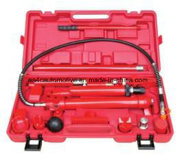 Exhaust Extraction System Electric Plastic Hoses Reel Series (AA-PE500D) pictures & photos