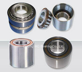 Auto Wheel Hub Bearing, Wheel Bearing NSK KOYO DAC30620038 DAC30630042 pictures & photos