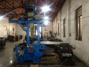 Silk Making Jacuqard Rapier Loom pictures & photos