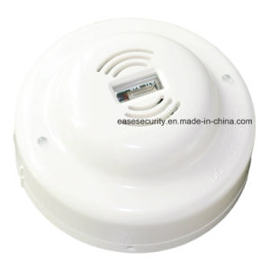 4-Wire UV Flame Detector with Relay Output (ES-CF6002) pictures & photos