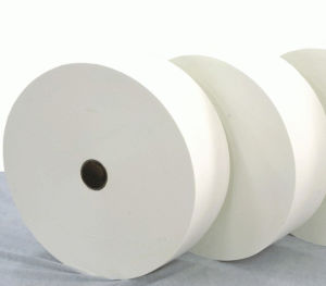 PP Non Woven Fabric for Packing Shoes pictures & photos
