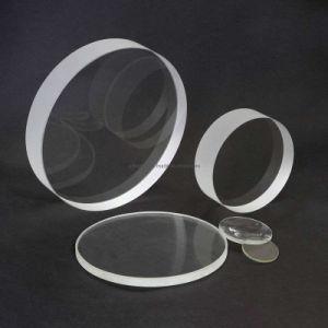 Flat Reflector Series