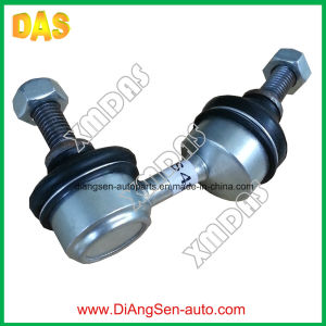 Rear Axle Stablizer Link for Jaguar (C2S4585) pictures & photos