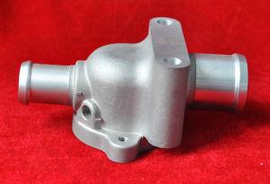 Cover Aluminum Die Casting Parts pictures & photos