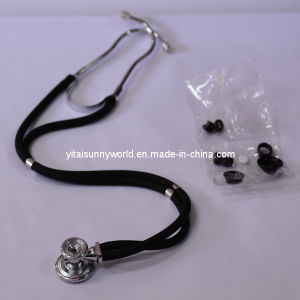 Sprague Rappaport Stethoscope Sw-St03A pictures & photos