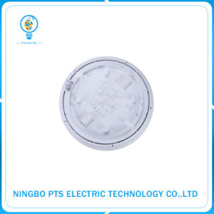IP65 30W Nice Design Hotel LED Waterproof Ceiling Night Light with MP3 pictures & photos