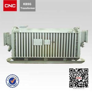Mine Explosion-Proof Dry Type Transformer (KBSG) pictures & photos