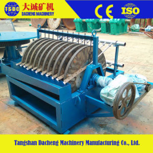Psi1208 Tallings Recycling Machine pictures & photos
