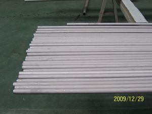 ASTM A269 Stainless Steel Instrumentation pipe pictures & photos