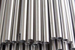 Nichrome tube Resistohm 80 tube pictures & photos