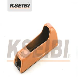 Multi-Rasp Block Plane/Super-Cast-Kseibi pictures & photos