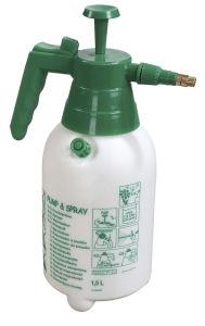 1.5/2lgarden Household Hand Pressure/Air Compression Sprayer (SX-5073-3B)) pictures & photos