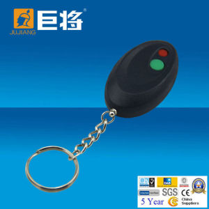 Wireless Remote Switch for Gate Opener pictures & photos