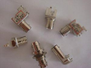 B Nc Connectors&CATV Connectors pictures & photos