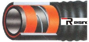 High Pressure Water Suction & Discharge Hose pictures & photos
