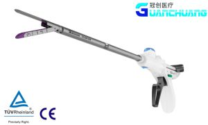 Disposable Endo Cutter Stapler pictures & photos